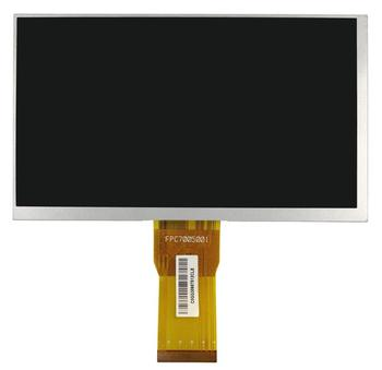 7.0 FPC7005001 LCD