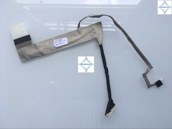 Yeni acer Aspire 4332 4732 D525 D725 notebook LCD lvds Video Kablosu 50.4BW03.001